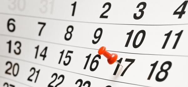 exam p dates – ActuarialZone