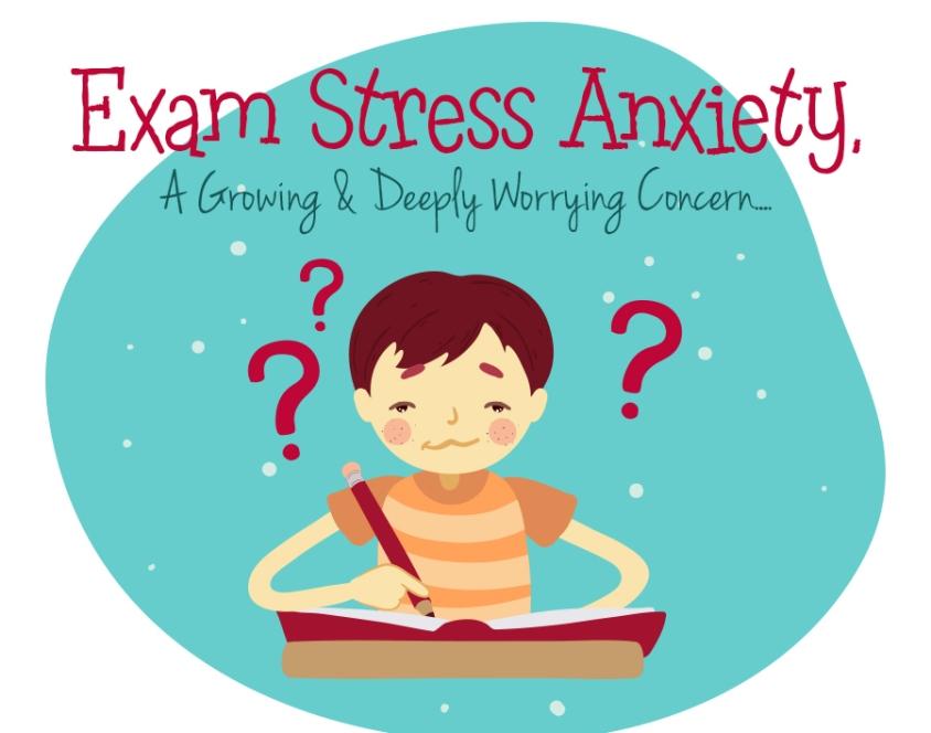 exam-stress-preview